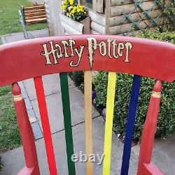 Harry potter Rocking Chair